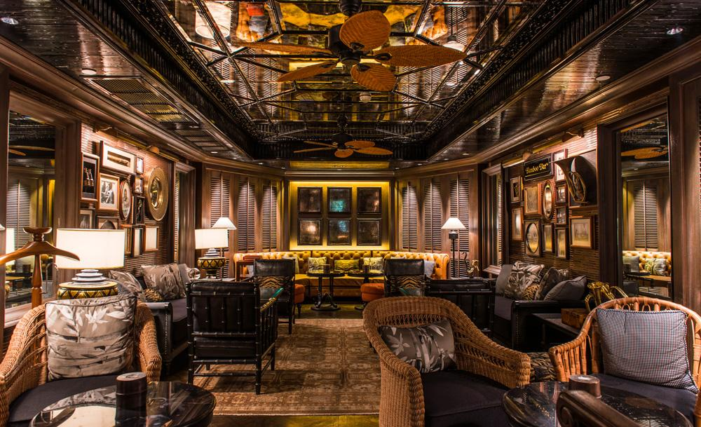 19 Bangkok Bars With Awesome Interiors Bk Magazine Online