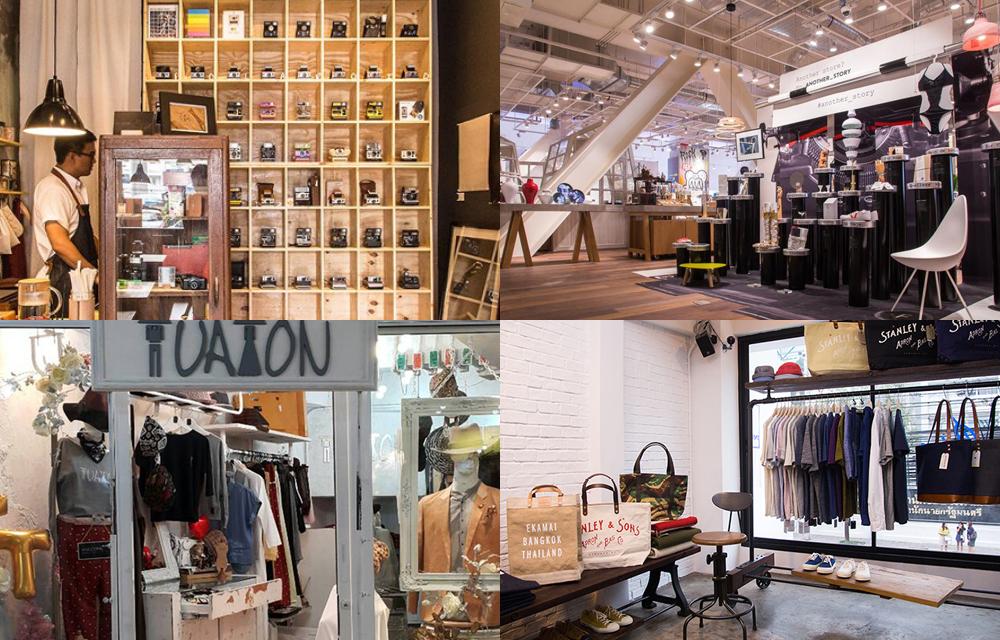 100 bangkok home decor shopping ideas about coffee sho
