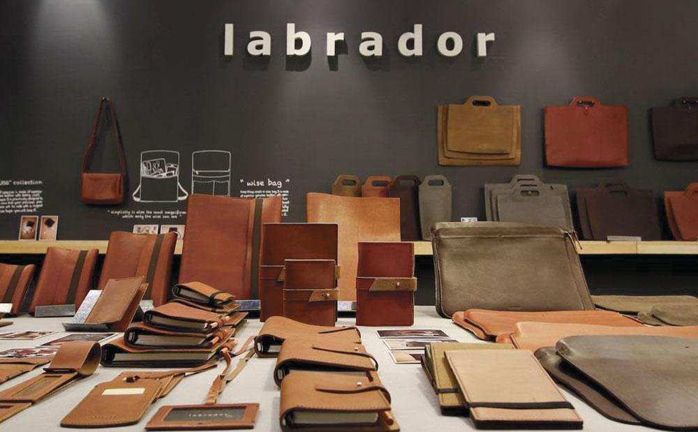 Best Shopping Sites >> The Best Thai Fashion Designer Accessories in Bangkok | BK ...