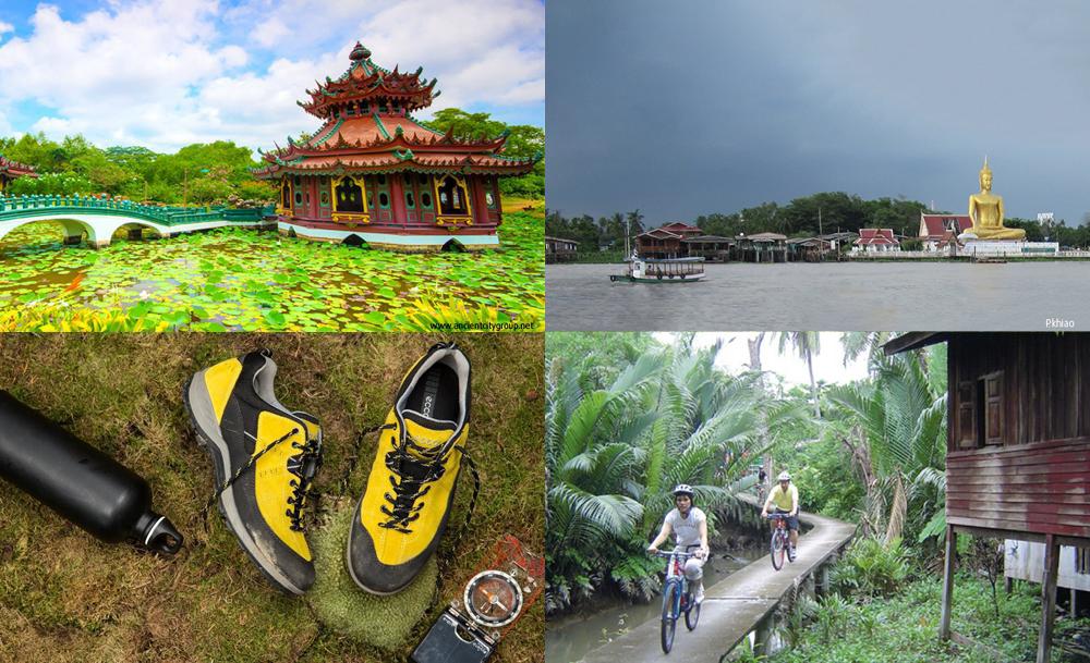 Best Hotels Near Chinatown - Bangkok, Thailand - TripAdvisor