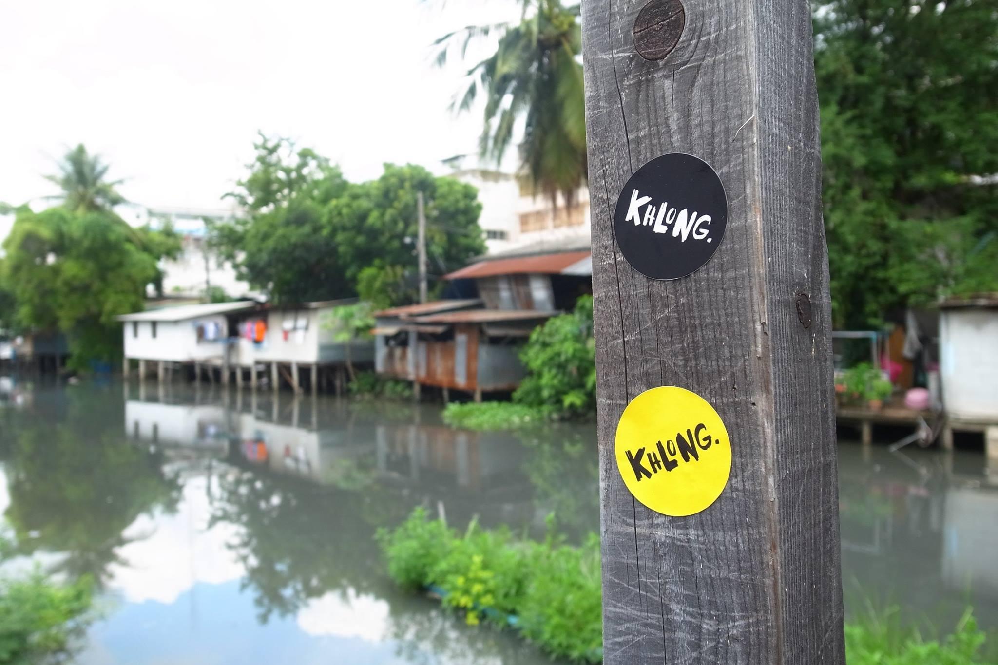 Dantes plads 1 Thailandsk massage varde