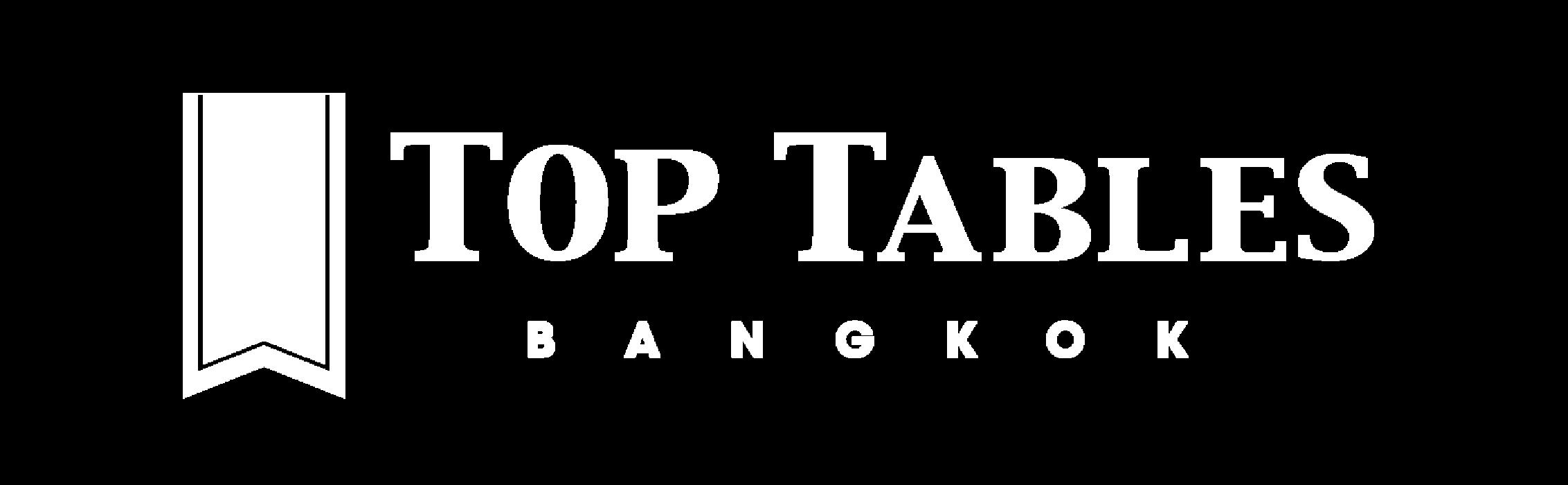 BK Magazine Online | The insider's guide to Bangkok