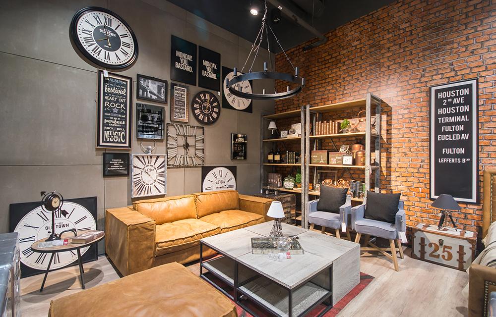 Where to buy new vintage-style furniture in Bangkok | BK Magazine Online