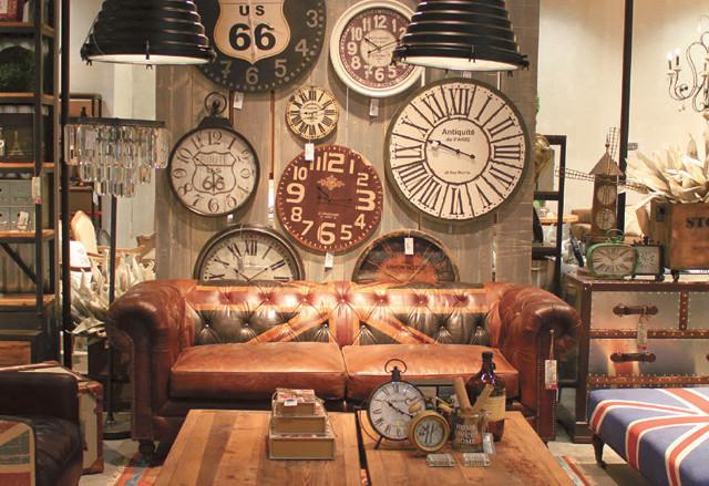 Where to buy designer vintage