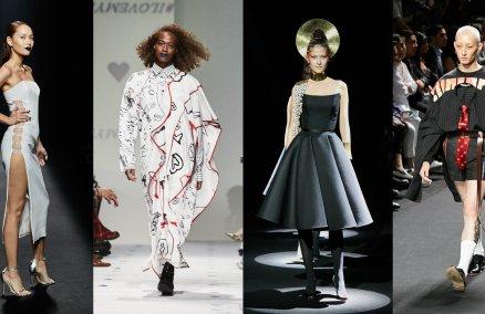 elle_fashion_week_2017.jpg
