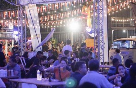 www.fb.com/ThailandBeerFestival