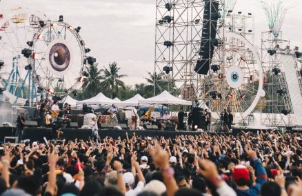 www.fb.com/bigmountainmusicfestival