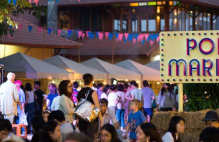 Chiang Mai Design Week