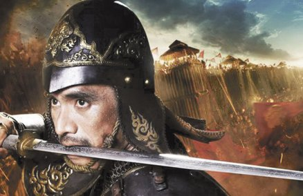 King Naresuan III and King Naresuan IV
