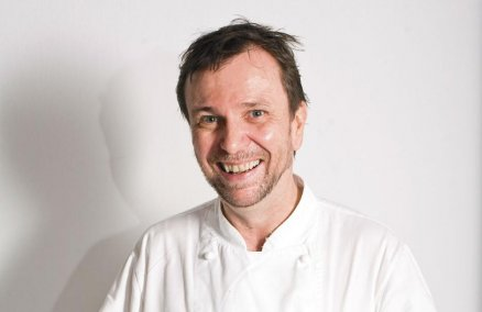 Ancient recipes and bold ideas: David Thompson returns to Bangkok