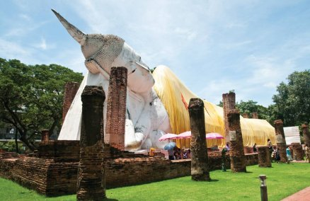 Wat Khuninthapramul