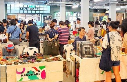 Credit: fb.com/RetailAllAround