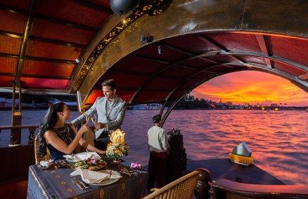 Manohra Cruise