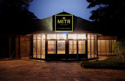 Mitr Brewery