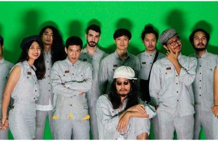 Srirajah Rockers