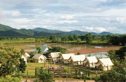 Chiang Rai. Credit: Monruedee Jansuttipan