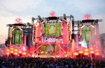 S2O Festival