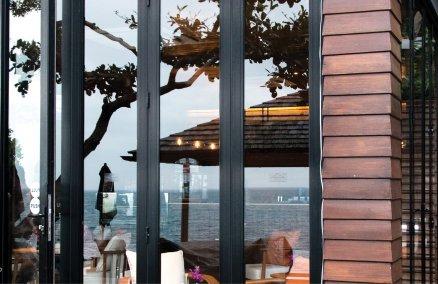 Sun Lounge,  Silavadee Resort