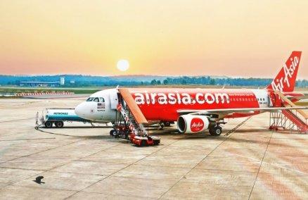 Image: Thai AirAsia