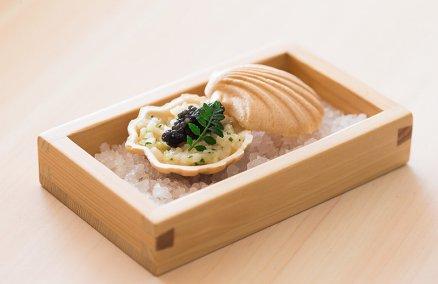 Credit: www.sushiyoshibangkok.com