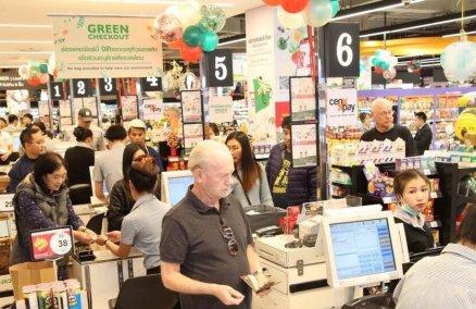 Credit: www.fb.com/TopsThailand