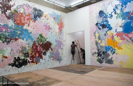 Gallery Ver
