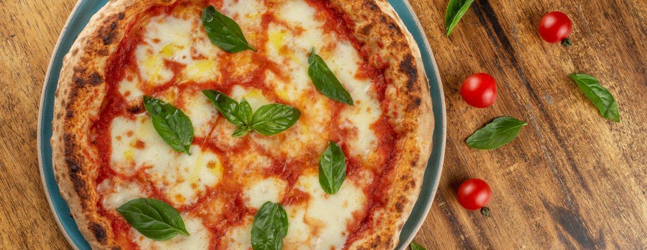 Image Credit: Pizza Massilia