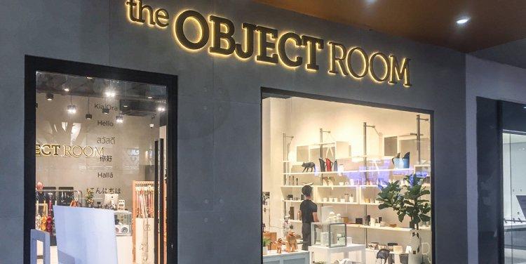 the_object_room_web1.jpg
