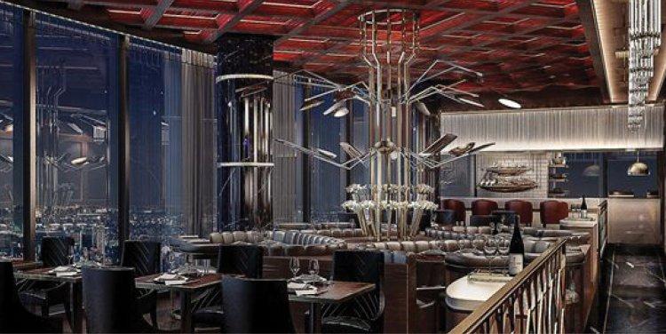 Credit: waldorfastoria3.hilton.com/en/hotels/thailand