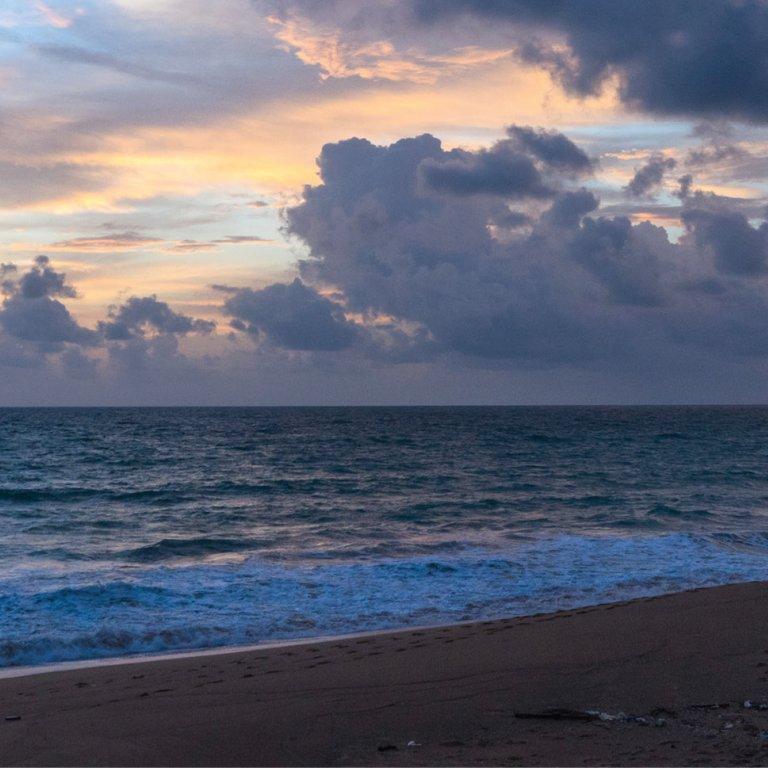 Mai Khao Beach. Credit: Greg Strosaker/Flickr.