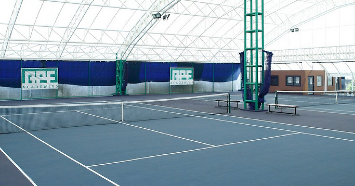 Utah House That Has An Indoor Tennis Court Luxury Homes Home House