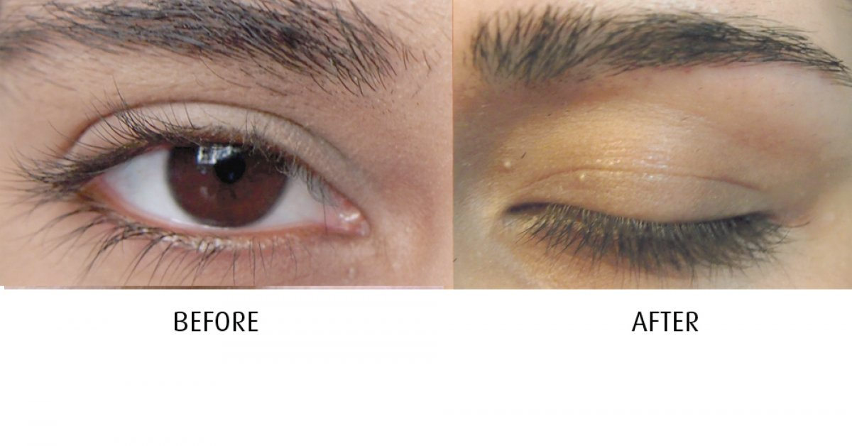 Best Salons to Get Brow Grooming For Less | BK Magazine Online