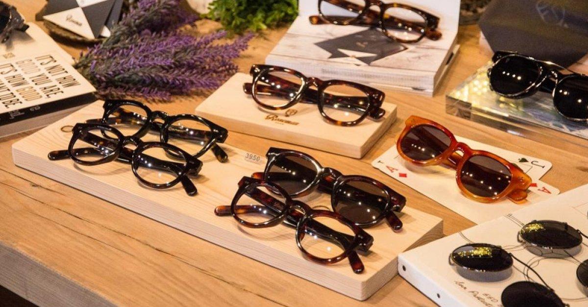 c4a33104ff1 Bangkok s best sunglasses stores