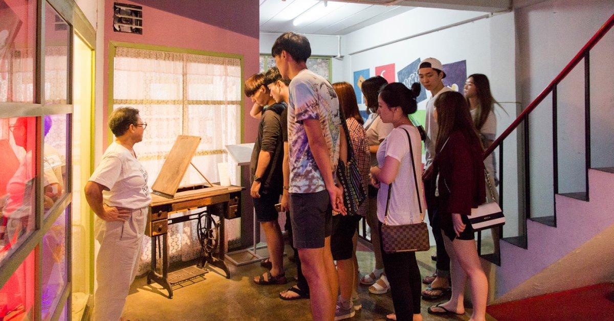 Inside The Bangkok museum dedikeret til thailandske sexarbejdere-3156