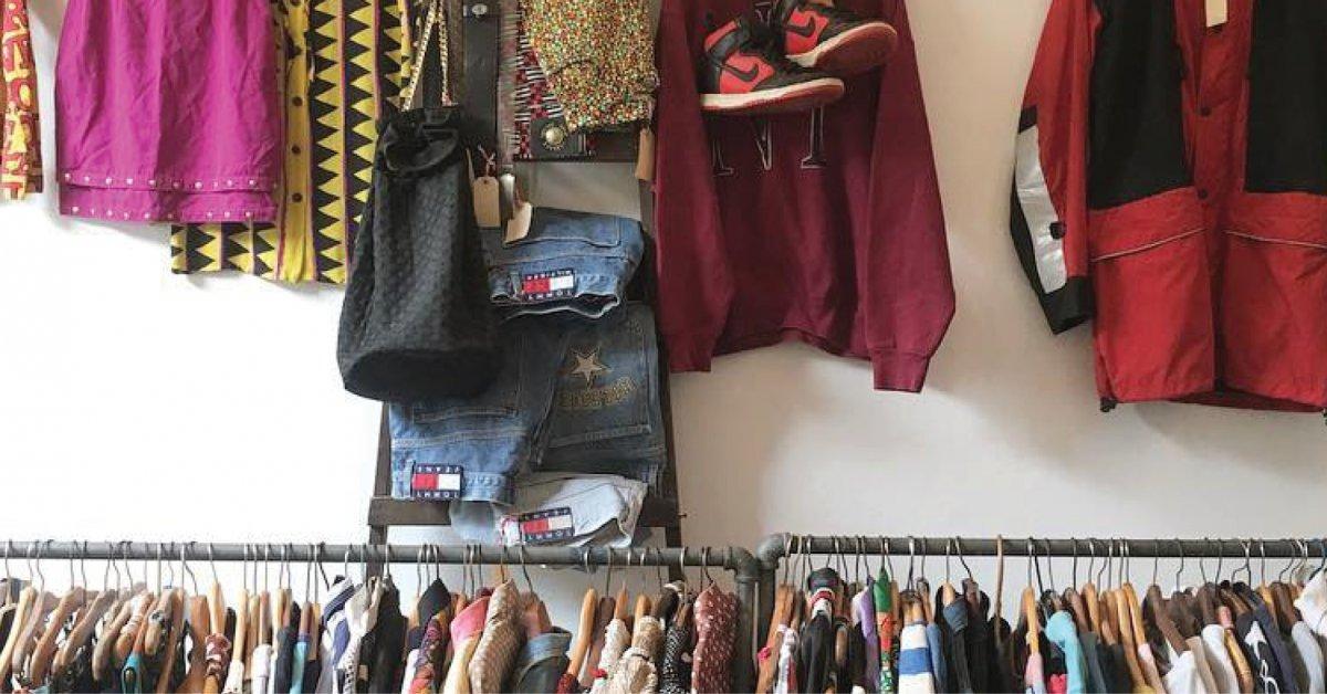 Red White /& Black Blouse Shirt /& Skirt Look Dress Genuine BARBIE Fashion