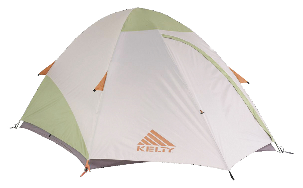 Best Freestanding Tents for the Festival Season and Where to Buy Them in Bangkok | BK Magazine Online  sc 1 st  BK Magazine & Best Freestanding Tents for the Festival Season and Where to Buy ...