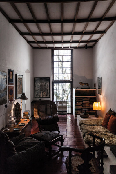 exploring geoffrey bawas tropical modernism in sri lanka