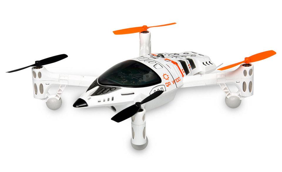 fnac drone