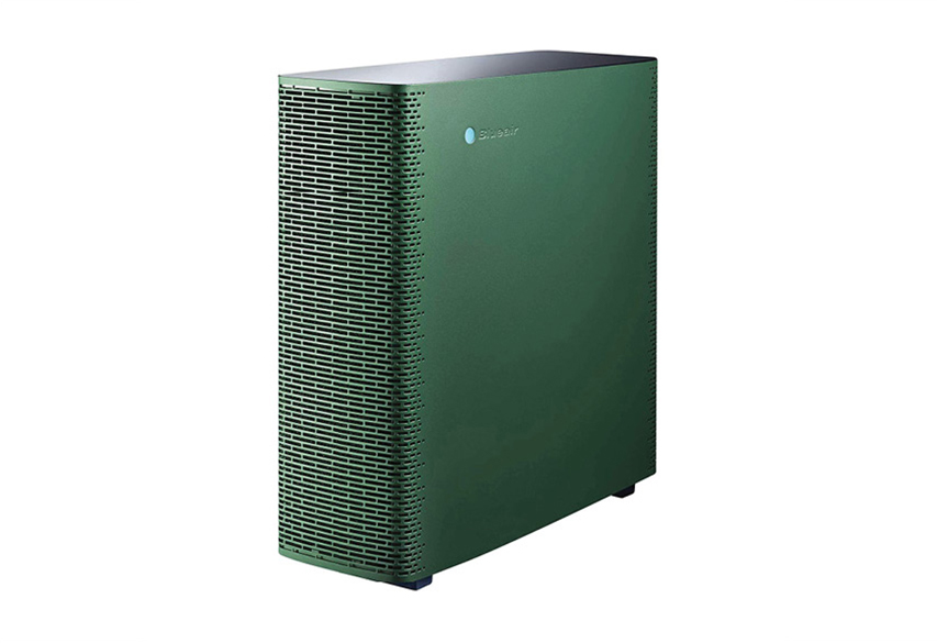 Here are the best air purifiers on the Bangkok market   BK