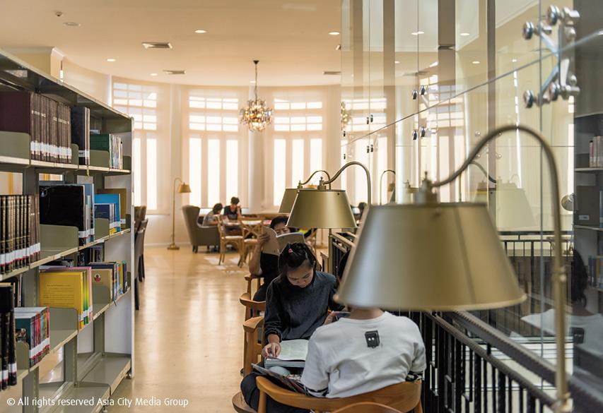 Online Course Design Cafe Bars Restaurants