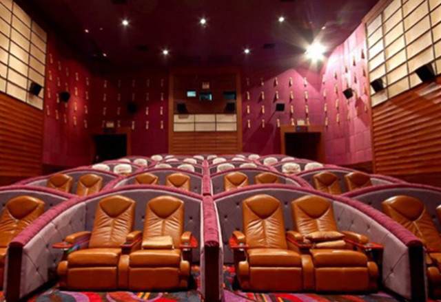These Are Bangkok S Best Vip Cinemas Bk Magazine Online Interiors Inside Ideas Interiors design about Everything [magnanprojects.com]