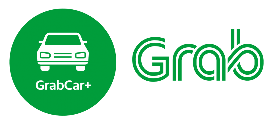 Next time you book Grab, you could be picked up in a ...