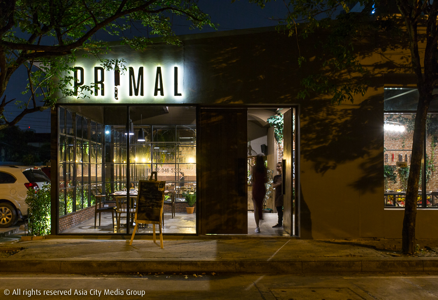 Primal Modern Grill Bk Magazine Online