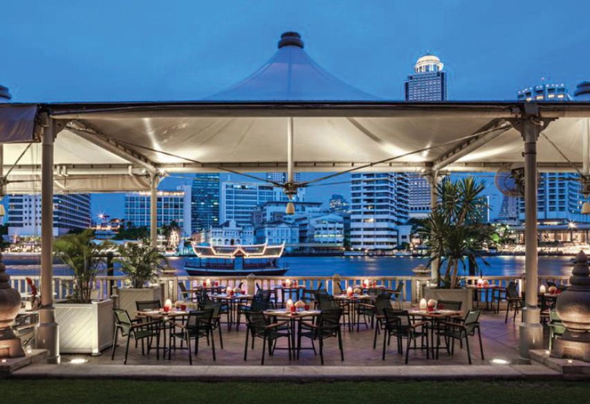 17 booze and food events to check out this week sep 21 for 21 river terrace