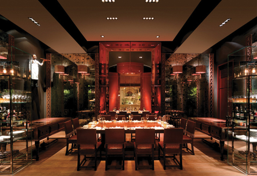 10 Booze And Food Events To Check Out This Week Oct 21 2015 Bk Magazine Online