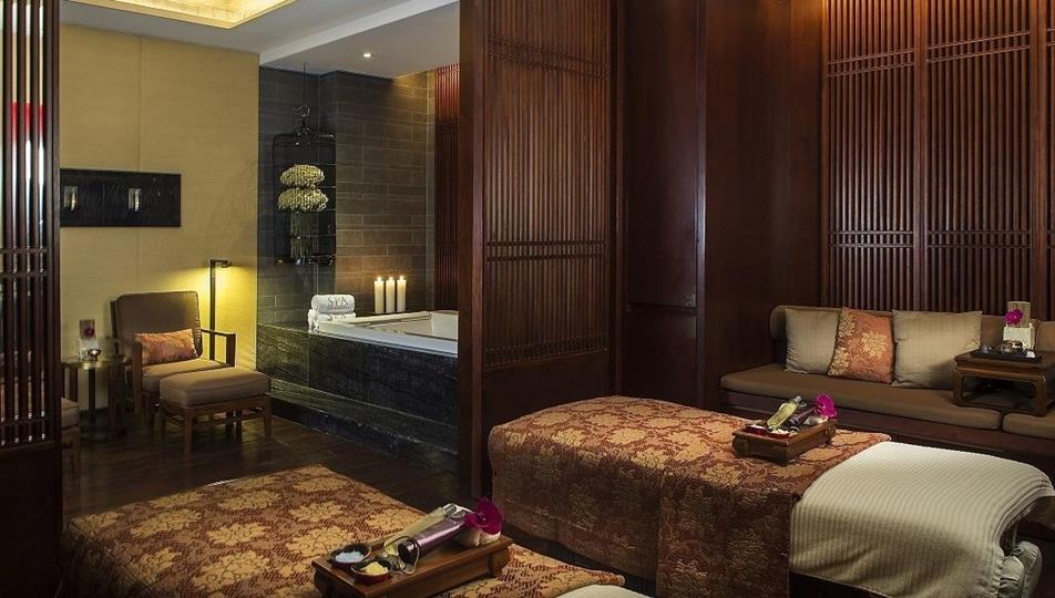 This Could Be The Sexiest Hotel In Beijing Right Now  Bk -6313