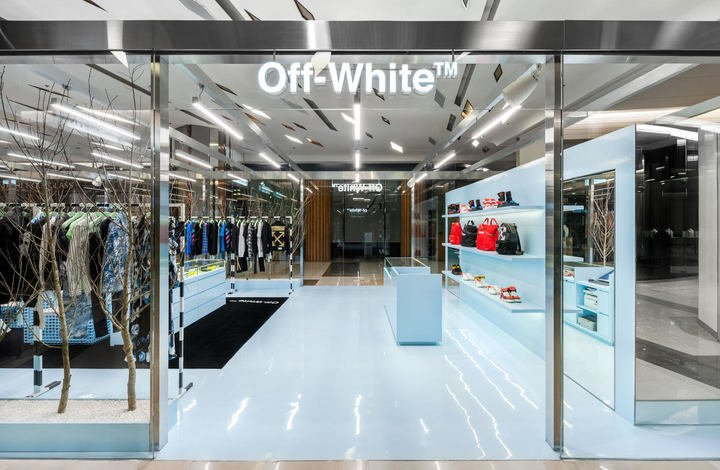 Off White Bk Magazine Online