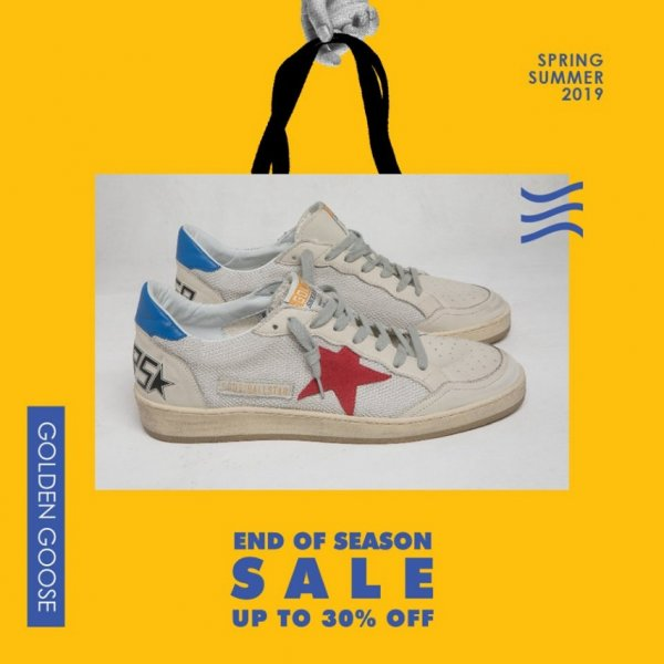 db8f2fe672b Don't miss these end-of-season sales | BK Magazine Online
