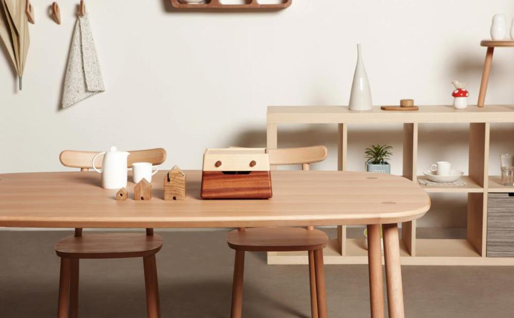 Modern furniture bangkok beautiful modern furniture for Best modern furniture websites